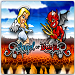 angel or devil slot US play free