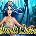 atlantis queen slot US play free