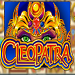 cleopatra slot US play free