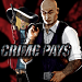 crime pays free US slot