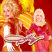 dolly parton slot free US