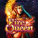 fire queen slot play free US