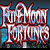 Full Moon slot