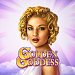 golden goddess free slot US