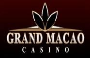 grand macao US casino review