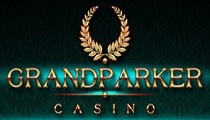 grand parker casino for US players