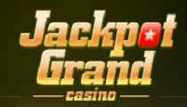 jackpot grand casino for US players