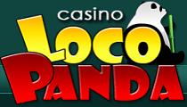 loco panda casino for US players