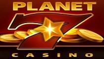 planet7 casino for US players