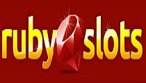 rubyslots casino for US playersrubyslots casino for US players