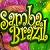 Samba Brazil slot