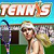 Tennis Stars Slot