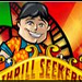 thrill seekers slot play free US
