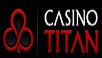 titan casino for US players