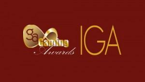 8th-international-gaming-awards