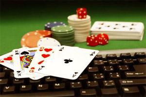 online casino bills