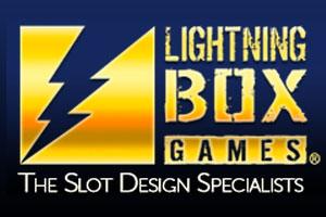 lightning box