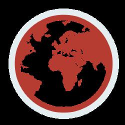 premium international subscription