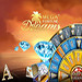 Mega-Fortune-Dreams-slot75x75