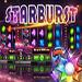 Starburst_slot75x75