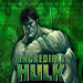 incredible_hulk_75x75