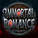 Immortal Romance75x75