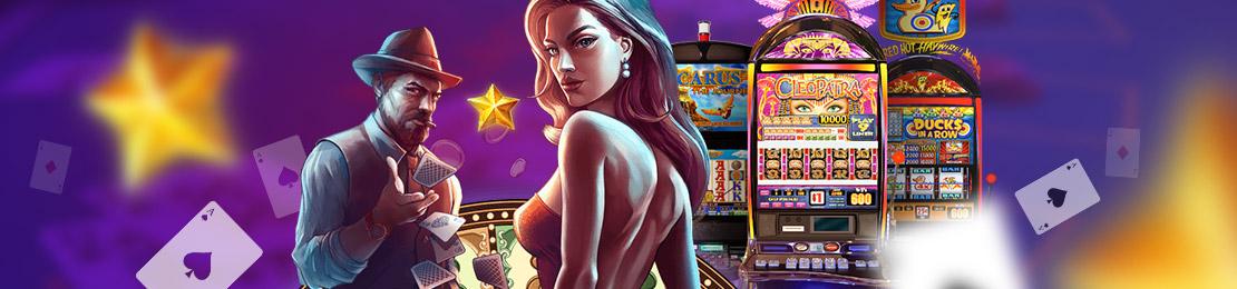 video poker online in canada