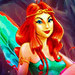 Crystal Forest Slot – You Will Like It