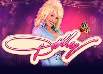 Dolly Parton – Online Slot Machine for Free