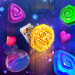 Cash Wizard Slot – Play Here