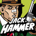 Play Jack Hammer Slot Right Now